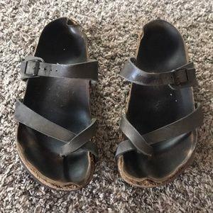 Size 39 Birkenstock Women's Mayari Sandal